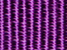 Purple Grosgrain
